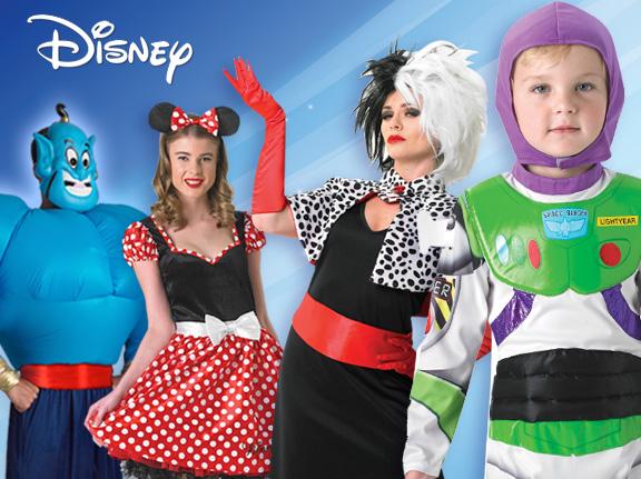 576x431_HP_Prop_Disney.jpg