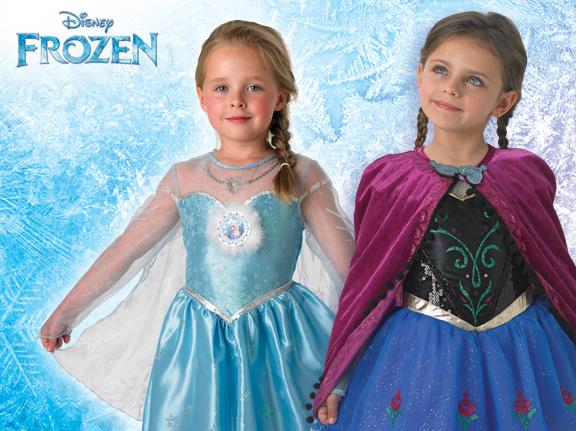 576x431_HP_Prop_Frozen