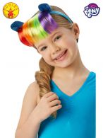 RAINBOW DASH MLP HEADBAND - CHILD